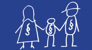 Familienrecht02-332x181